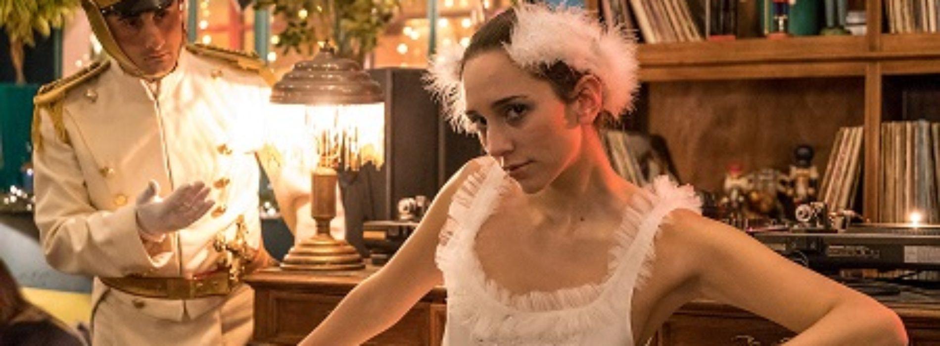 Carnevale 2018 a Roma, cene ma anche party e djset