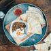 Brunch a Roma febbraio 2018: uova strapazzate da Vivi Bistrot, menu greco da Fad a Centocelle