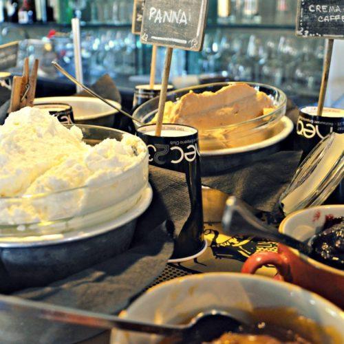 Brunch a Roma, febbraio 2018: porchetta e pancakes da Rec 23, uova e burger da 28 Birreria Gastronomica