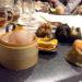 Mu Dim Sum Milano, menu e prezzi del ristorante cantonese in zona Centrale