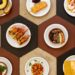 Eventi food Firenze marzo 2018: cene, aperitivi e degustazioni del mese