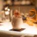 Fuori di Taste 2018 Firenze: venti appuntamenti da non perdere in città