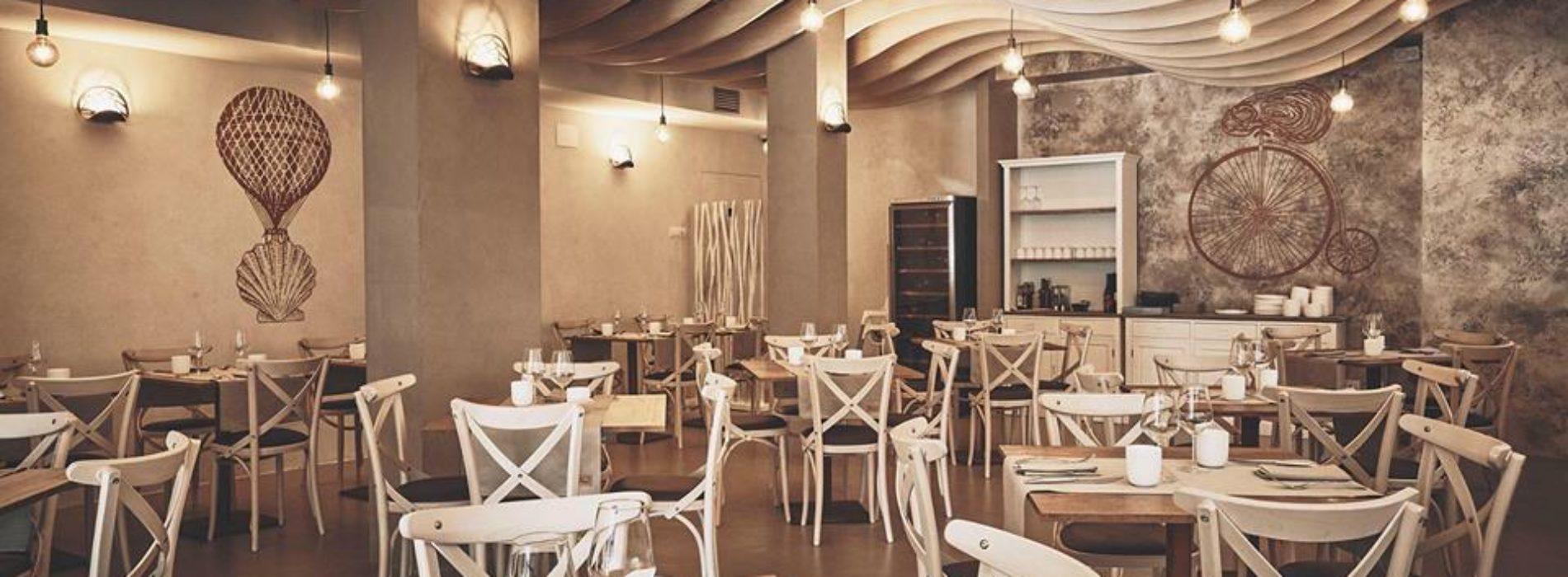 San valentino milano 2018 i migliori ristoranti per una for Milano migliori ristoranti