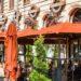 Panella alla stazione Termini: lo storico forno romano fa il bis