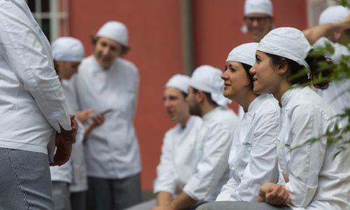 Le migliori scuole di cucina a Milano, corsi orari e prezzi