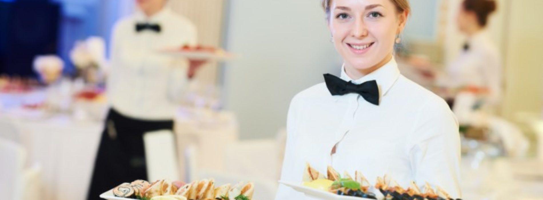 Annunci food Puntarella Rossa, la bacheca per trovare e offrire lavoro nella ristorazione