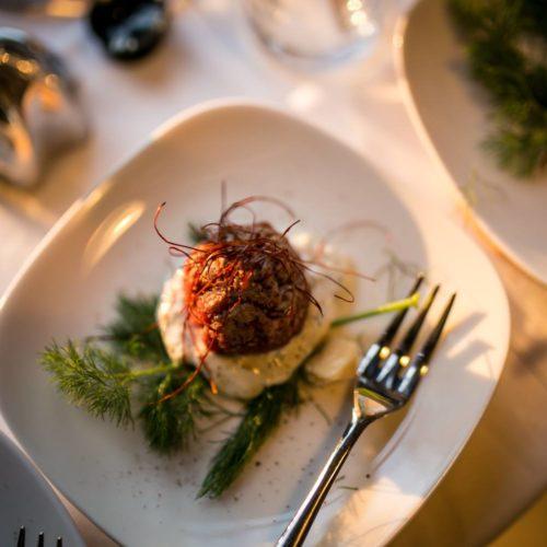 Eventi food Milano marzo 2018: cene, aperitivi e degustazioni del mese