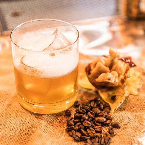 Florence Cocktail Week 2018, sette giorni nei bar e locali per il miglior drink dell'anno