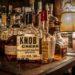 I migliori cocktail bar di Torino, cinque indirizzi per un Old Firm d'eccezione o il proibito Tamango