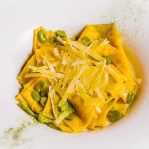 Pasqua e Pasquetta 2018 a Milano: i migliori ristoranti per il pranzo delle feste, menu e prezzi