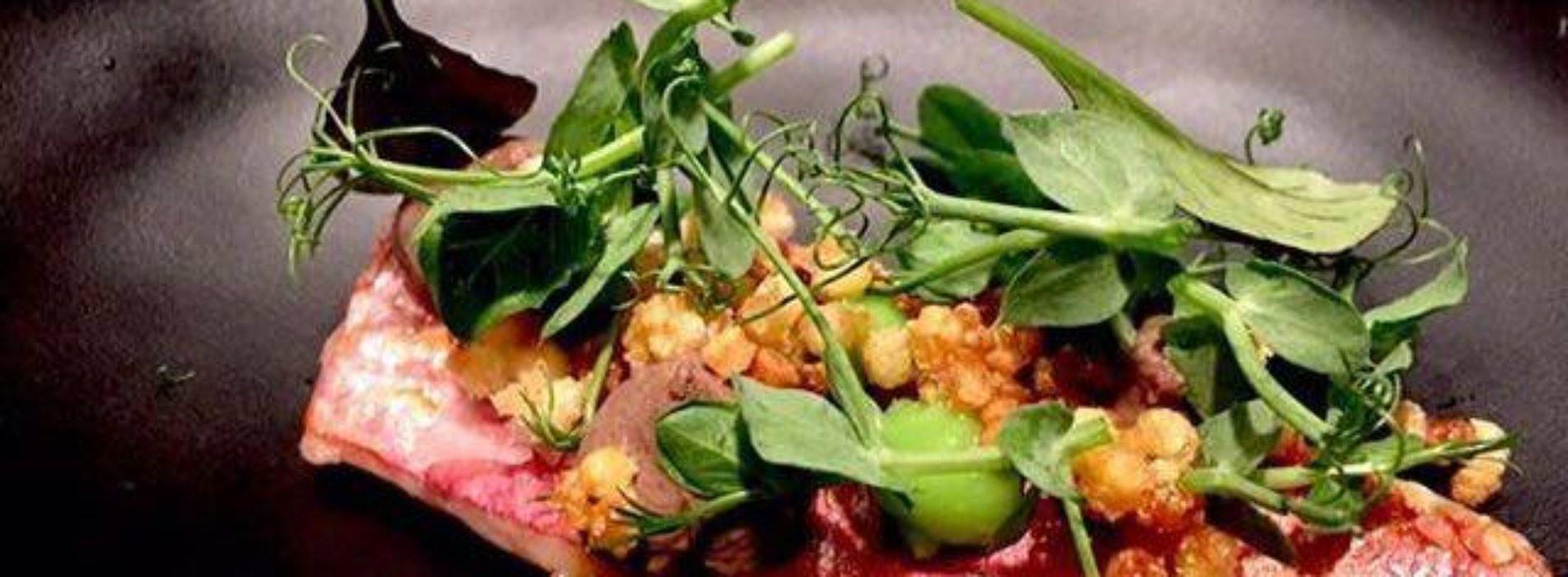 Pasqua e Pasquetta 2018 a Roma: i migliori ristoranti per il pranzo delle feste, menu e prezzi