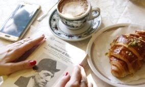 Le migliori colazioni di Napoli, cinque bar e caffè dove mangiare sfogliatella, cornetto e babà
