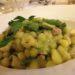 I migliori ristoranti di Campobasso, dove mangiare in Molise da Miseria e Nobiltà a Monticelli Saperi e Sapori