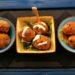 Brunch a Roma maggio 2018, i migliori e una novità: la cucina flexitariana del Lanificio