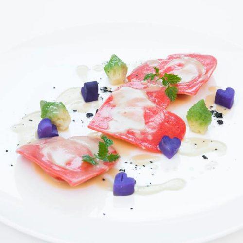 Eventi food Milano 2018: cene speciali, aperitivi e degustazioni del mese