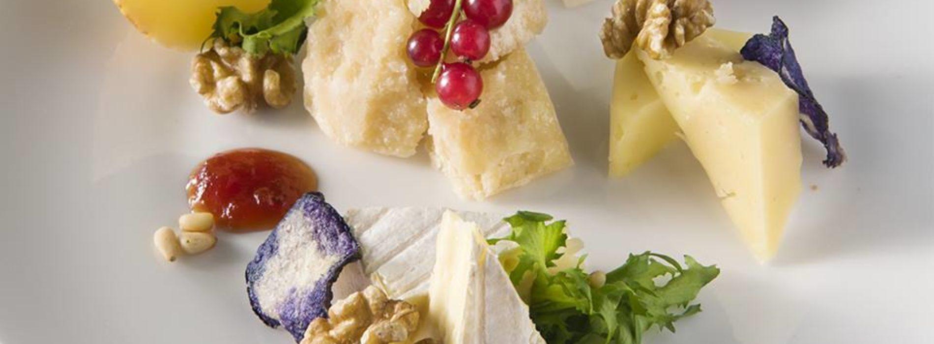 Eventi food Milano giugno 2018: cene speciali, degustazioni e festival del mese