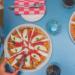 Eventi food Bologna giugno 2018, tra jazz, cinema e food corner di qualità