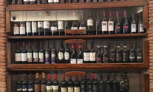 Le migliori enoteche di Napoli, da Chiaia al Centro Storico i nostri wine bar con cucina preferiti