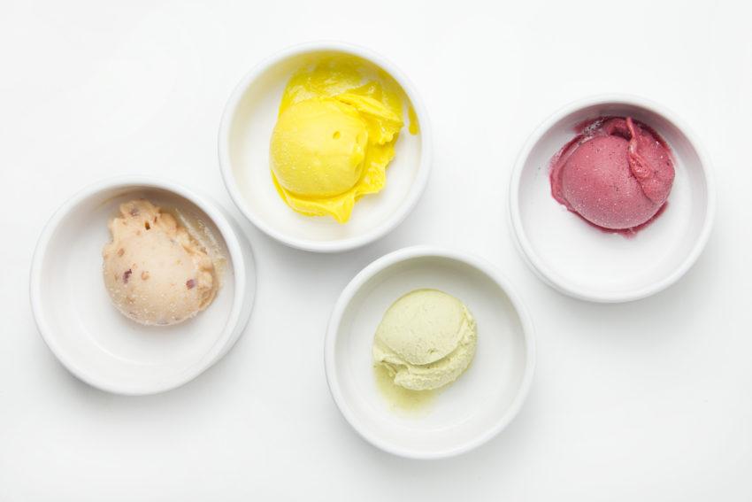 gelateria cremilla roma