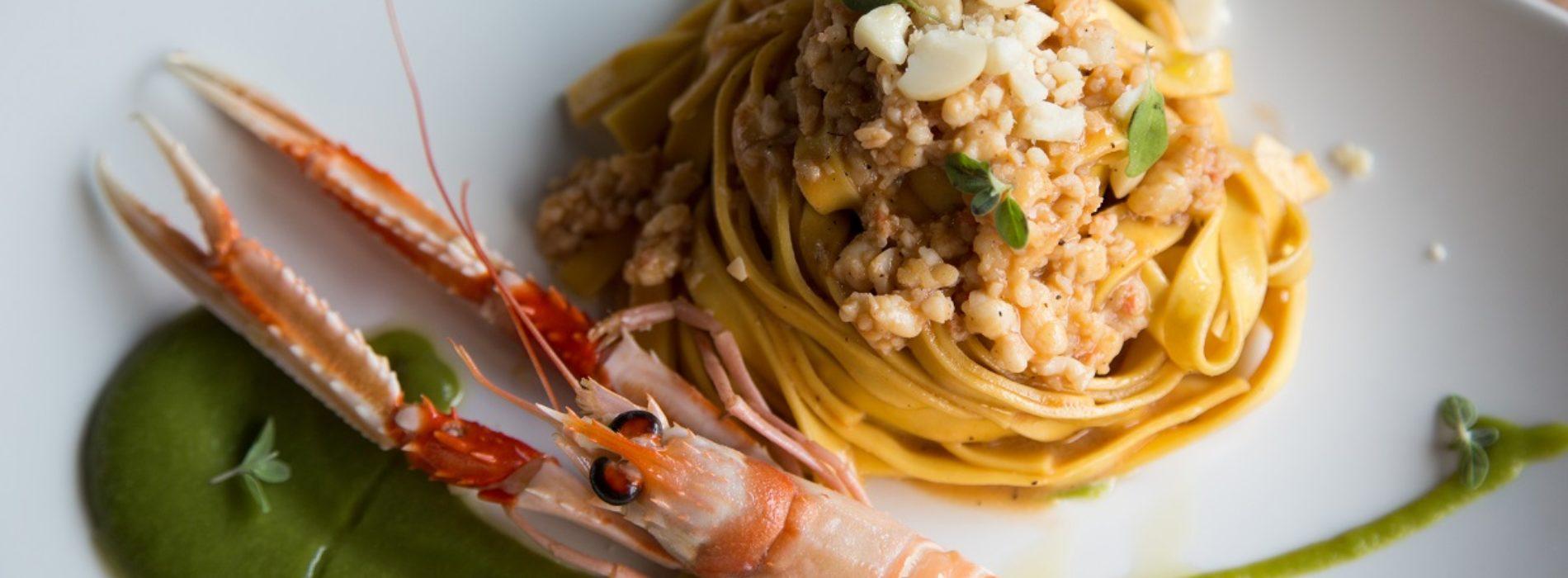Nuove aperture a Milano giugno 2018: tre ristoranti di pesce da provare