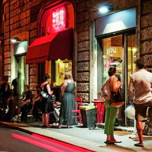 Al Mercato Ristorante Milano, ambiente intimo e cucina creativa a Porta Romana