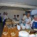 Sagre nel Lazio giugno 2018: dal pesce di Fiumicino alla pizza di Lariano