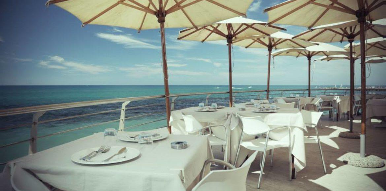 Dove mangiare a Ostia, cinque ristoranti sul lungomare