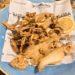 Barra Pescheria con Cucina a Roma: da Monterotondo a Piazza Vescovio, il ristorante con tapas, panini di mare e l'asta del pesce