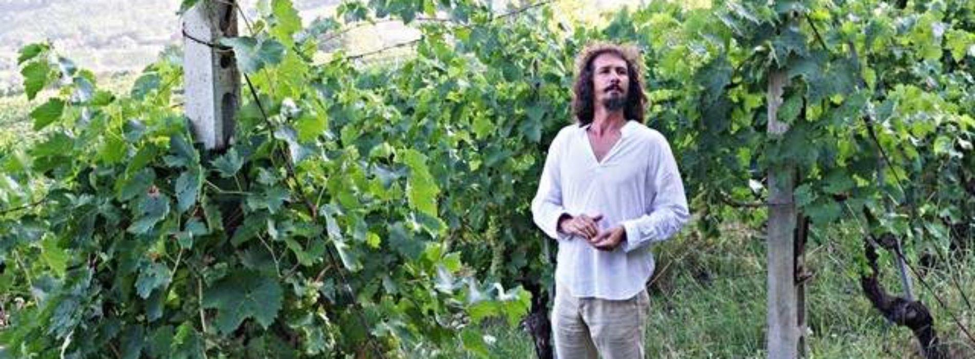 """Corrado Dottori attacca la moda di certi vini naturali: """"Omologati e fighetti, come la barrique degli anni '90, come i surmaturi del 2000"""""""