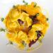 Ristorante Moi a Roma, lo chef Thomas al Fleming lancia la cucina dinamica e la tartare di manzo con gelato
