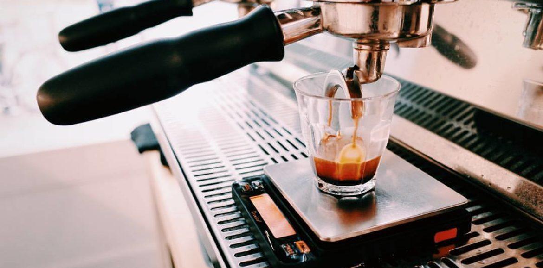 International Coffee Day 2018, dove bere i caffè specialty migliori e dimenticare Starbucks