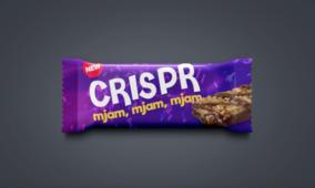 """Ogm in Italia, i radicali fanno una merenda """"proibita"""" a Montecitorio con il riso Crispr Snack"""