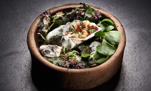 Eventi food Milano settembre 2018: aperitivi, cene speciali e degustazioni del mese