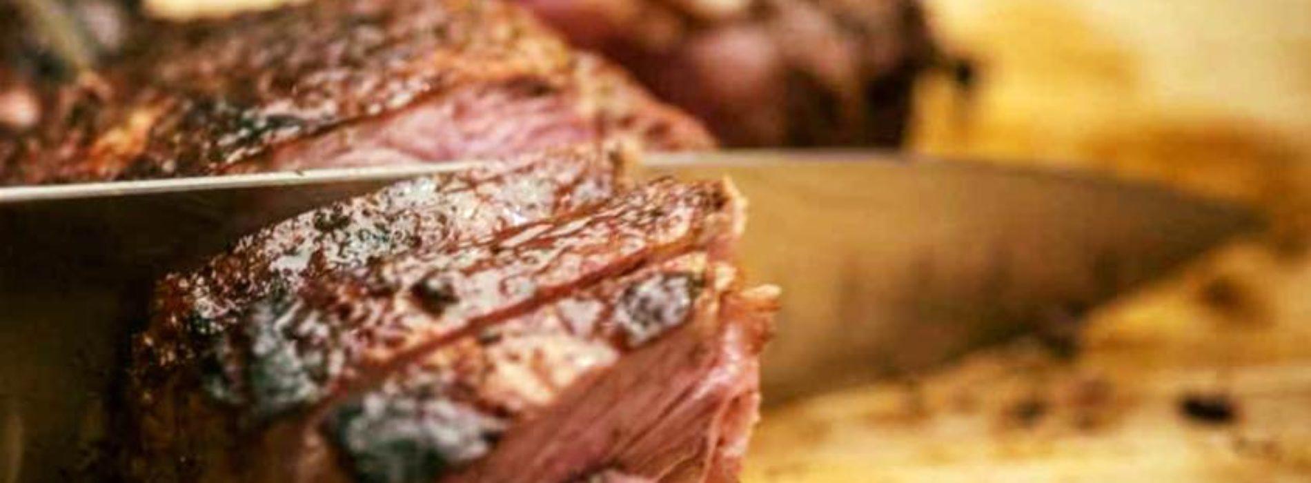 Le migliori bistecche di Firenze, i ristoranti dove mangiare la fiorentina