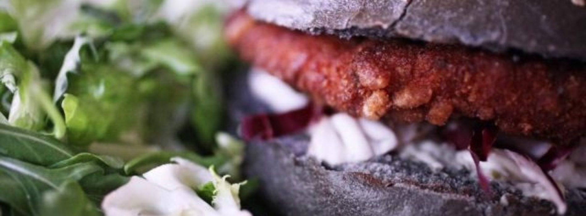 I migliori burger vegani a Roma, sette locali da provare