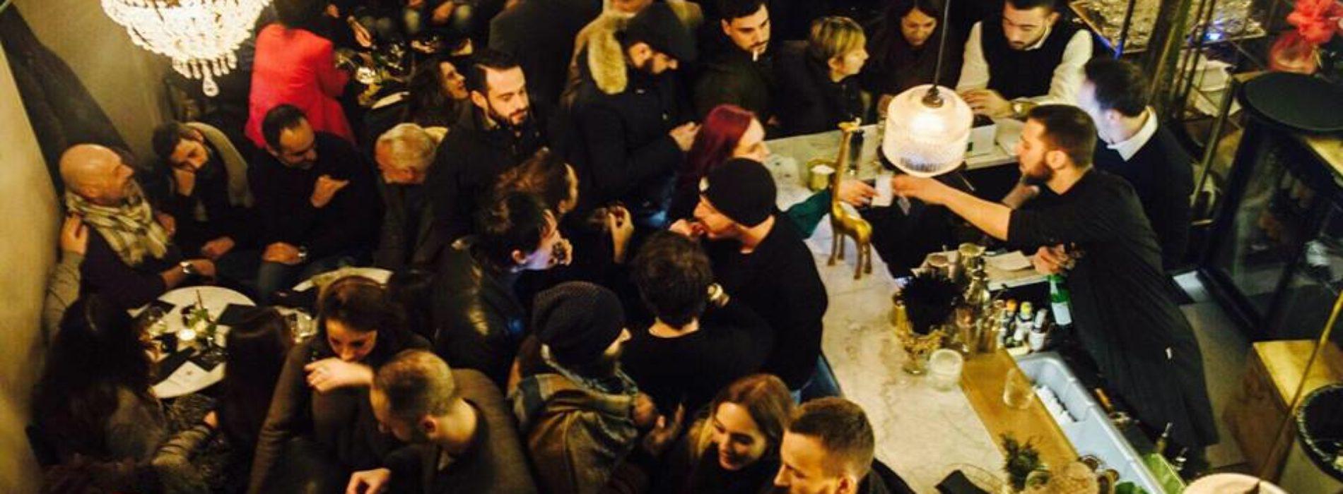 Dove mangiare a Montesacro, tre nuovi locali e ristoranti da provare