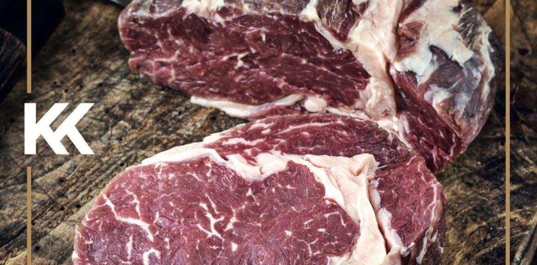 Bakker Milano, la carne dry aged sbarca nel ristorante di Città Studi