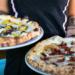 Nuove aperture Milano ottobre 2018, da La Sala del Vino alla Cantina Urbana fino alla pizzeria Cocciuto e al pastificio Baracco