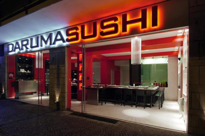 daruma sushi eur