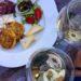Eventi food Milano ottobre 2018: cene speciali, festival e degustazioni del mese