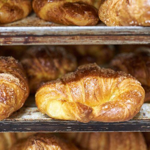 Le migliori colazioni di Bologna: dieci bar e pasticcerie per iniziare bene la giornata