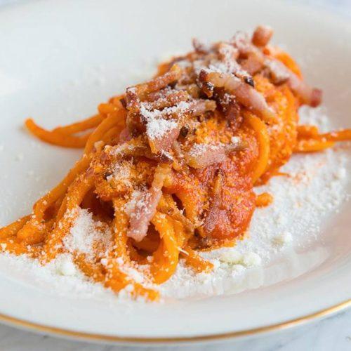 Dove mangiare e bere a San Giovanni a Roma, i migliori ristoranti pizzerie e gelaterie dalla colazione al dopocena
