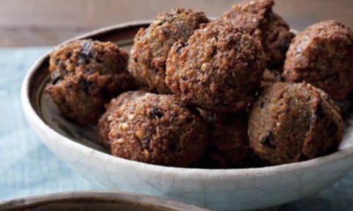La cucina giudaico-romanesca e non solo, dieci piatti ebraici da riscoprire a Roma