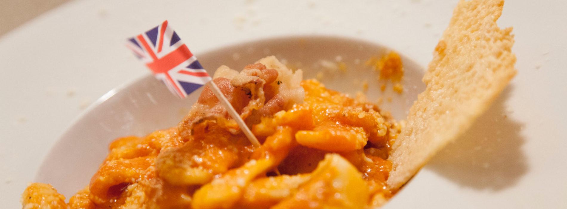 Dove mangiare gluten free a Roma, i migliori ristoranti per celiaci