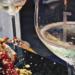 Crash Roma, vibes & wine, enoteca e live music club nel quartiere Trieste