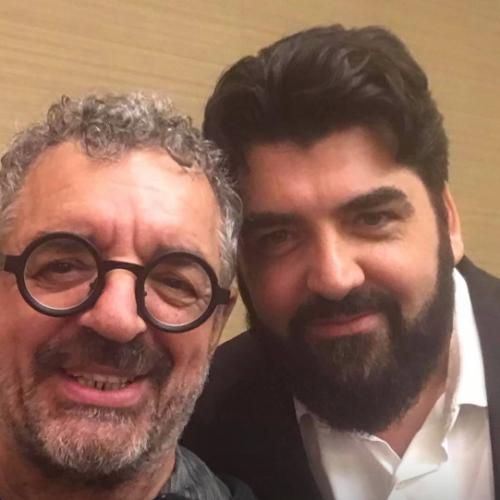 Stelle Michelin 2019, Mauro Uliassi è il nuovo 3 Stelle (ma c'è anche Cannavacciuolo)