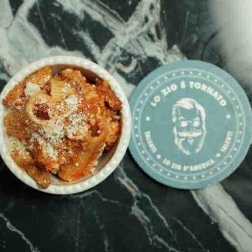 Lo Zio d'America a Roma, dalla colazione all'aperitivo il restyling della storica caffetteria di Talenti