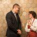 Alba Esteve Ruiz lascia Marzapane a Roma, l'addio improvviso della chef spagnola