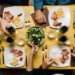 Brunch a Roma novembre 2018, i migliori ristoranti per il weekend