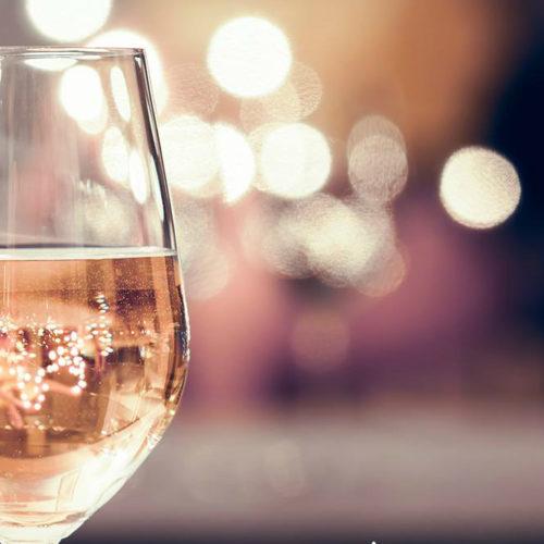 Cenone di Capodanno Bologna 2019, i migliori ristoranti con menu e prezzi